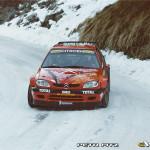 N° 37  Sébastien Loeb